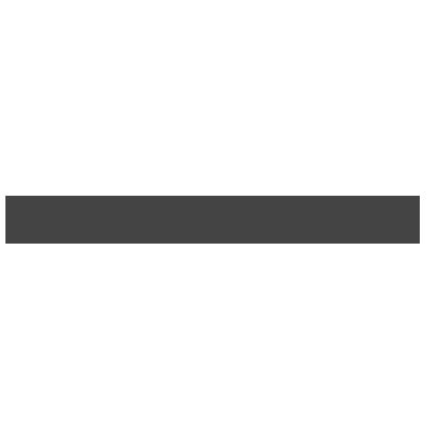 Dellarovere