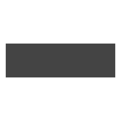 Echo Büromöbel