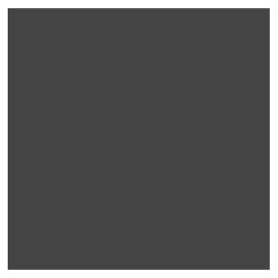 Echo Jazz