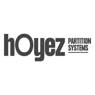 Hoyez Partition Systems